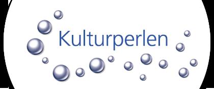 Agentur Kulturperlen